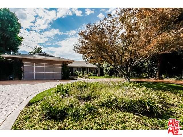Rental Homes for Rent, ListingId:36283377, location: 311 North SALTAIR Avenue Los Angeles 90049