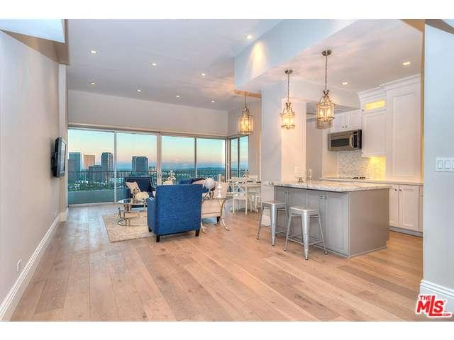 Rental Homes for Rent, ListingId:36283378, location: 10501 WILSHIRE Boulevard Los Angeles 90024