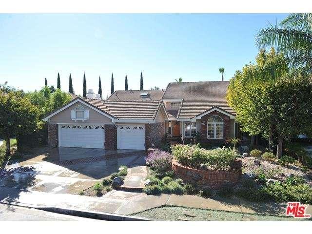 Real Estate for Sale, ListingId: 36302377, Northridge,CA91326