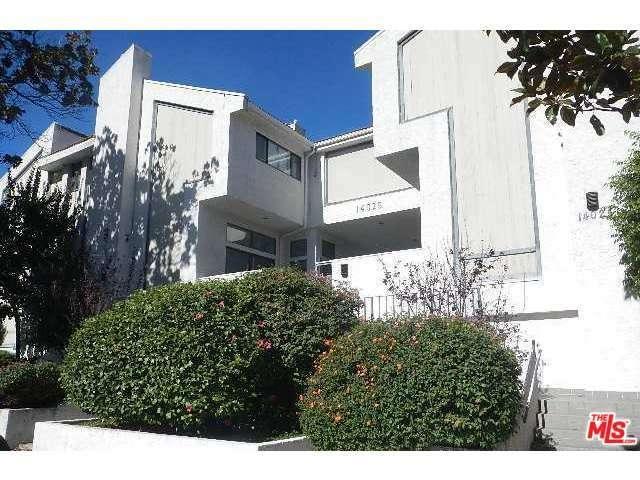 Real Estate for Sale, ListingId: 36283384, Sherman Oaks,CA91423