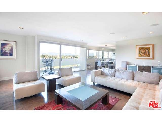 Rental Homes for Rent, ListingId:36313332, location: 10701 WILSHIRE Los Angeles 90024