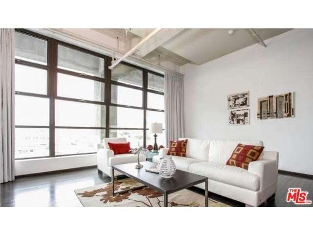 Rental Homes for Rent, ListingId:36330302, location: 1645 VINE Street Los Angeles 90028