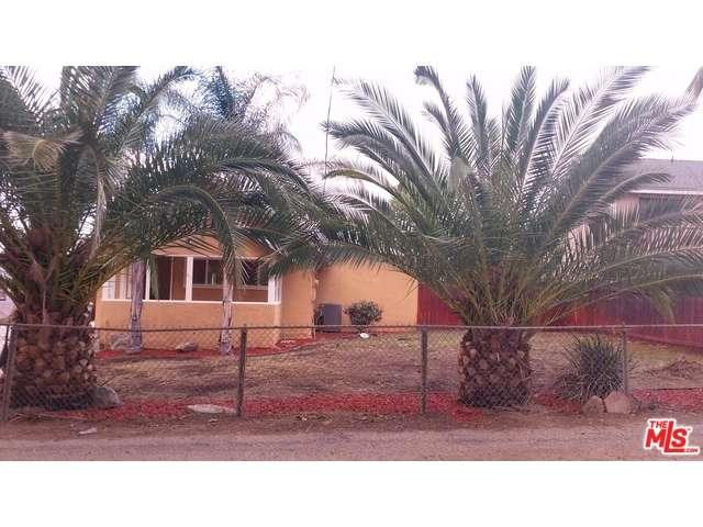 Rental Homes for Rent, ListingId:36313386, location: 21651 CLUB Drive Perris 92570