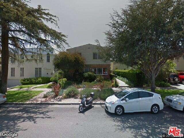 Rental Homes for Rent, ListingId:36313383, location: 1118 15TH Street Santa Monica 90403