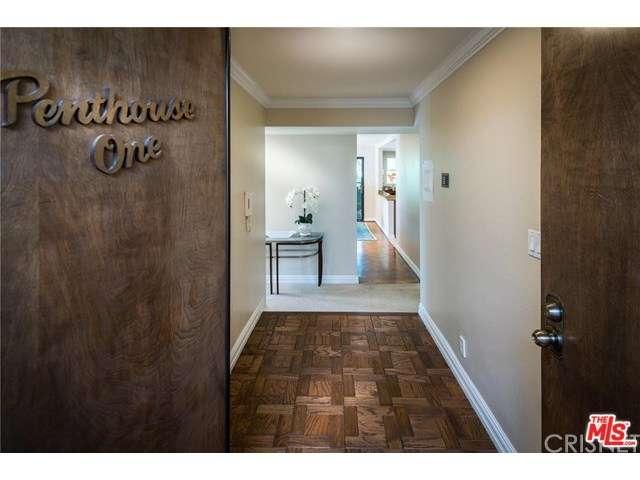 Rental Homes for Rent, ListingId:36313356, location: 4450 PLACIDIA Avenue Toluca Lake 91602