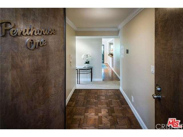 Rental Homes for Rent, ListingId:36313356, location: 4450 PLACIDIA Avenue Toluca Lake 91602