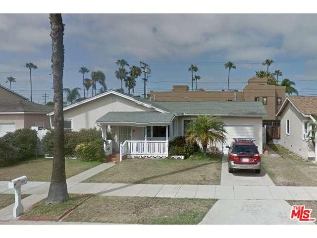 Rental Homes for Rent, ListingId:36313362, location: 1914 South TREMONT Street Oceanside 92054