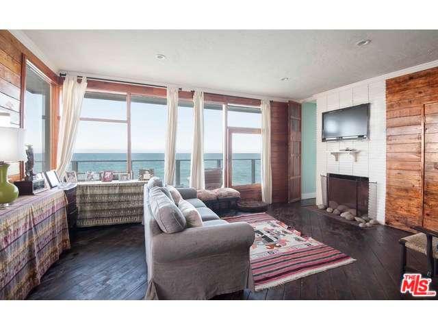 Rental Homes for Rent, ListingId:36313374, location: PACIFIC COAST Highway Malibu 90265