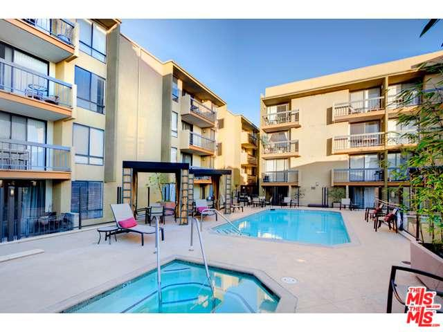 Rental Homes for Rent, ListingId:36313384, location: 7320 HAWTHORN Avenue Los Angeles 90046