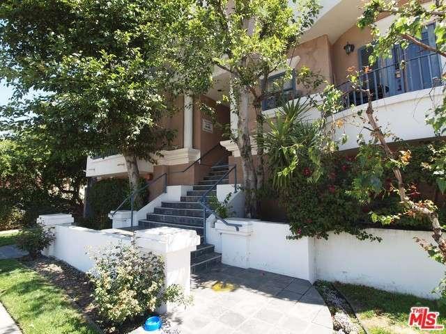 Rental Homes for Rent, ListingId:36339305, location: 14061 MILBANK Street Sherman Oaks 91423