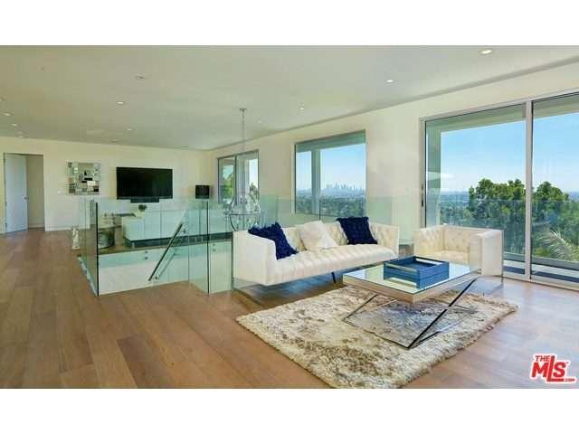 Rental Homes for Rent, ListingId:36313377, location: 1830 North STANLEY Avenue Los Angeles 90046