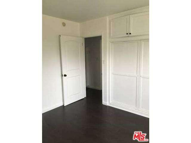 Rental Homes for Rent, ListingId:36313370, location: 5612 EDGEMAR Avenue Los Angeles 90043