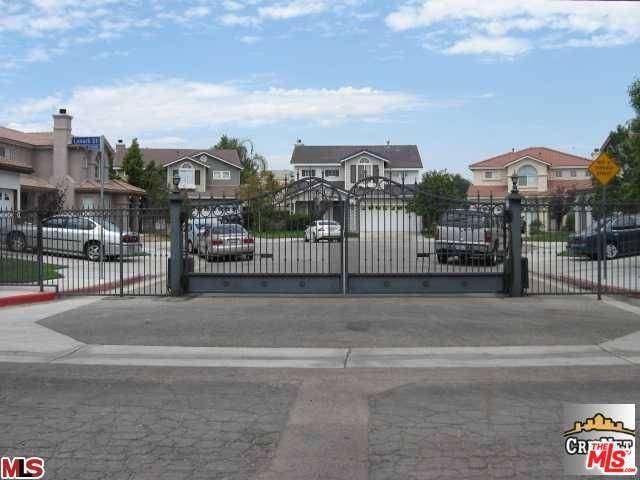 Rental Homes for Rent, ListingId:36313354, location: 8200 QUAKERTOWN Avenue Winnetka 91306