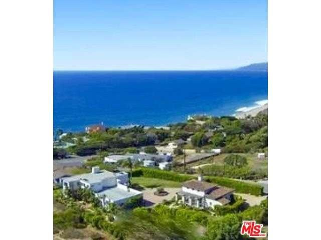 Rental Homes for Rent, ListingId:36361822, location: 29458 BLUEWATER Road Malibu 90265