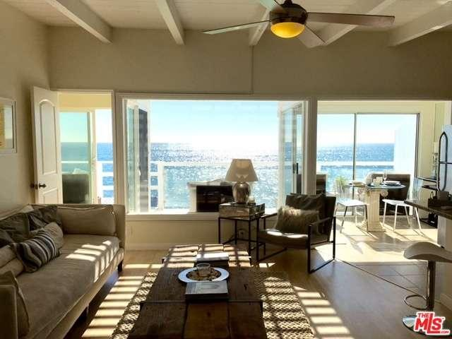 Rental Homes for Rent, ListingId:36330320, location: 20320 PACIFIC COAST Highway Malibu 90265