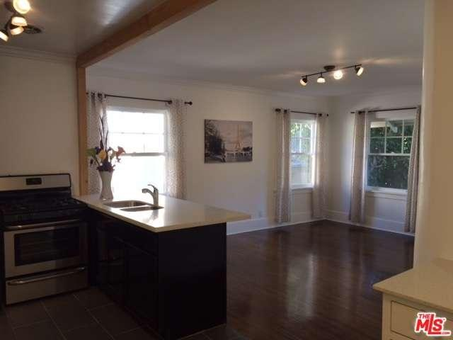Rental Homes for Rent, ListingId:36330295, location: 453 South WILTON Place Los Angeles 90020