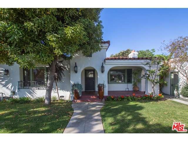 Rental Homes for Rent, ListingId:36339310, location: 2209 PENMAR Avenue Venice 90291