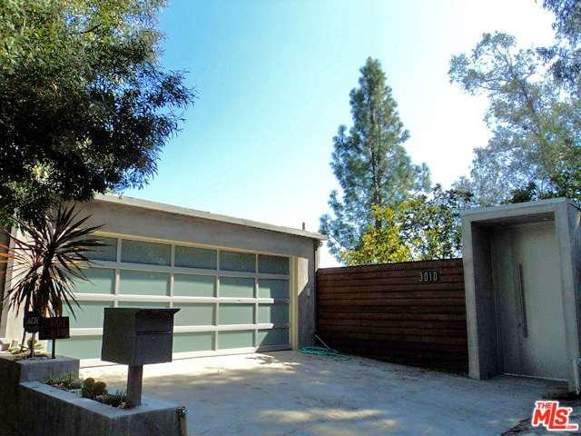 Rental Homes for Rent, ListingId:36339289, location: 3010 LAKE GLEN Drive Beverly Hills 90210