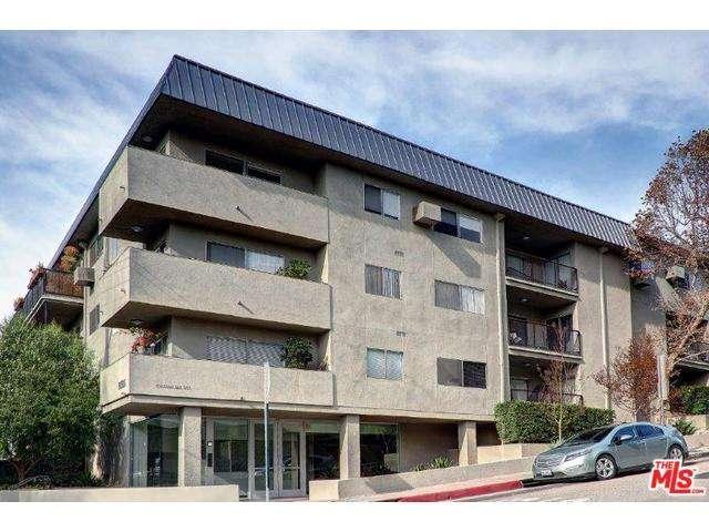 Rental Homes for Rent, ListingId:36339301, location: 9005 CYNTHIA Street West Hollywood 90069