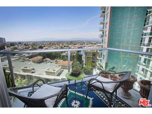 Rental Homes for Rent, ListingId:36372650, location: 13700 MARINA POINTE Drive Marina del Rey 90292