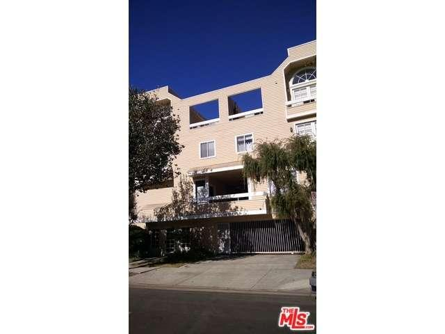 Rental Homes for Rent, ListingId:36354942, location: 12727 MITCHELL Avenue Los Angeles 90066
