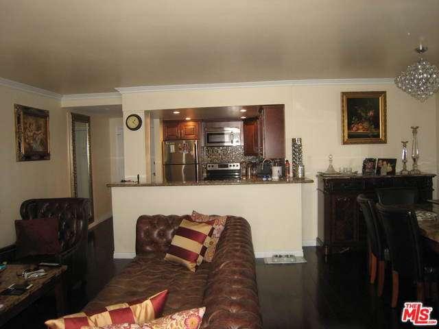Rental Homes for Rent, ListingId:36342378, location: 1124 North LA CIENEGA West Hollywood 90069