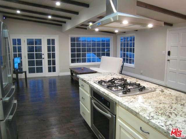 Rental Homes for Rent, ListingId:36354957, location: 7148 WOODROW WILSON Drive Los Angeles 90068
