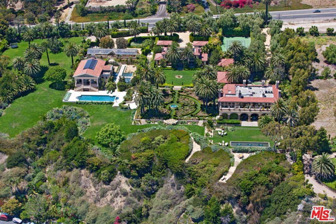 Property for Rent, ListingId: 36372629, Malibu,CA90265