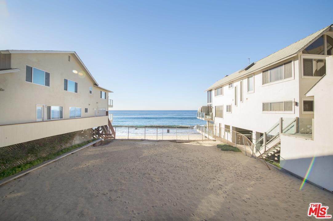 Real Estate for Sale, ListingId: 36381451, Malibu,CA90265