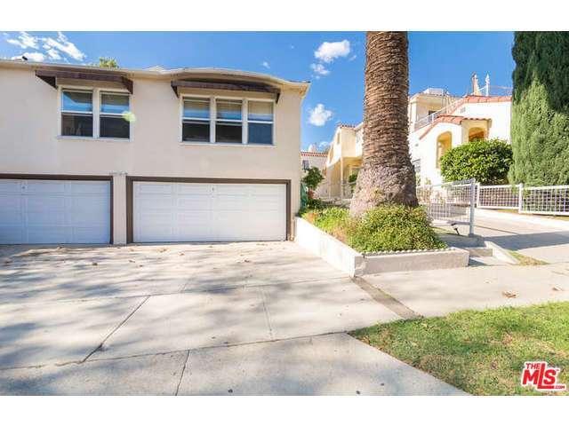 Rental Homes for Rent, ListingId:36381436, location: 10775 MASSACHUSETTS Avenue Los Angeles 90024