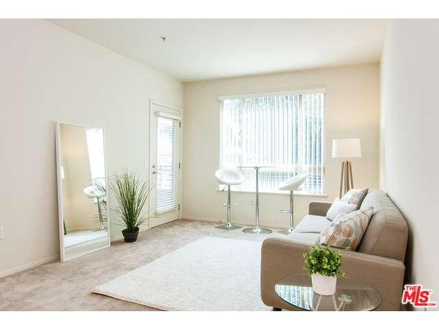 Rental Homes for Rent, ListingId:36383835, location: 100 South ALAMEDA Street Los Angeles 90012