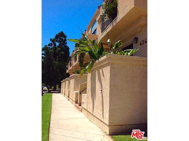 Rental Homes for Rent, ListingId:36383883, location: 4349 CAHUENGA Toluca Lake 91602