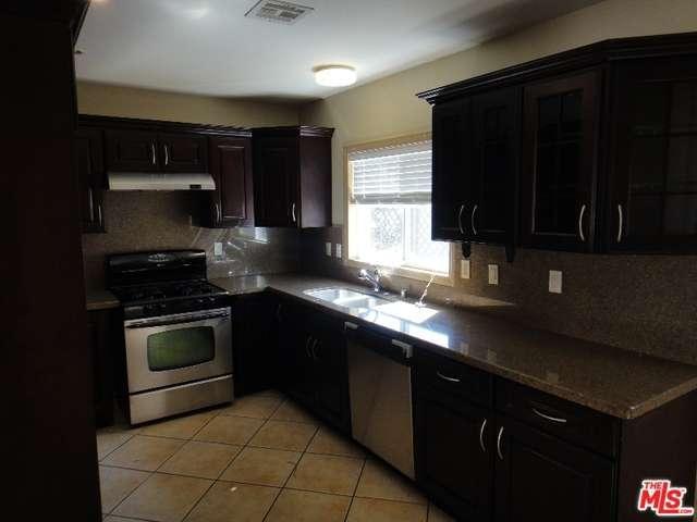 Rental Homes for Rent, ListingId:36383881, location: 6662 ALDEA Avenue van Nuys 91406