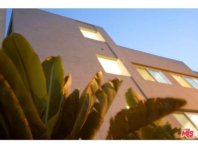 Rental Homes for Rent, ListingId:36396380, location: 5003 PACIFIC Avenue Venice 90292