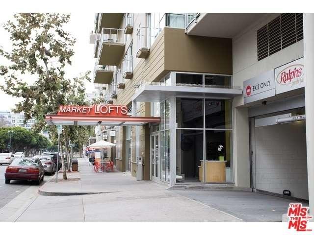 Rental Homes for Rent, ListingId:36396360, location: 645 West 9TH Street Los Angeles 90015