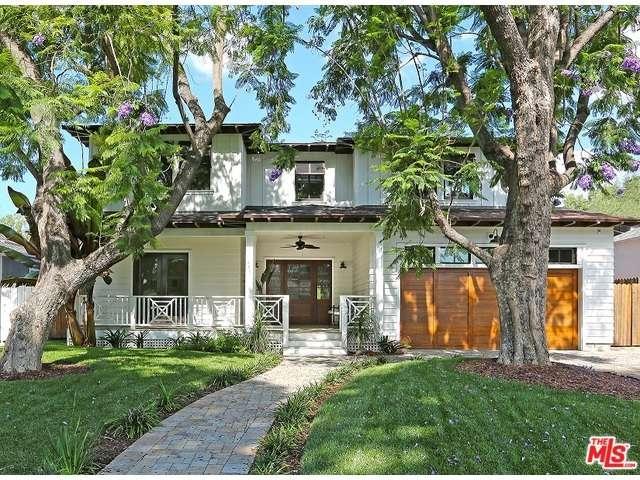 Real Estate for Sale, ListingId: 36442394, Sherman Oaks,CA91423