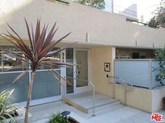 Rental Homes for Rent, ListingId:36481029, location: 940 LARRABEE Street West Hollywood 90069