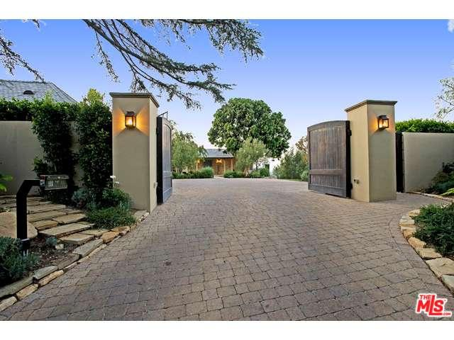 Real Estate for Sale, ListingId: 36505481, Sherman Oaks,CA91423