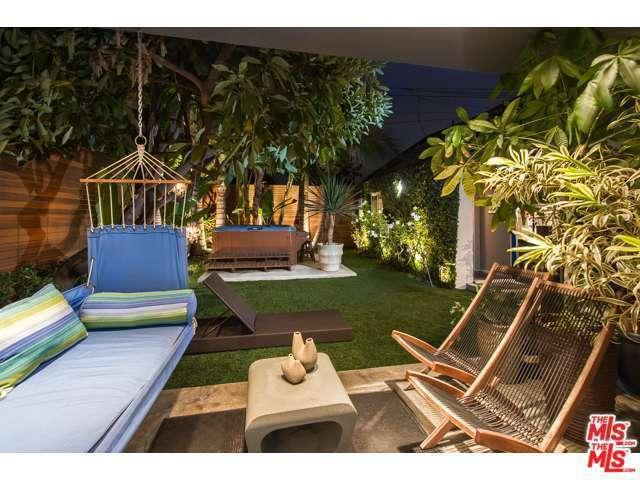 Rental Homes for Rent, ListingId:36520285, location: 427 South ALMONT Drive Beverly Hills 90211