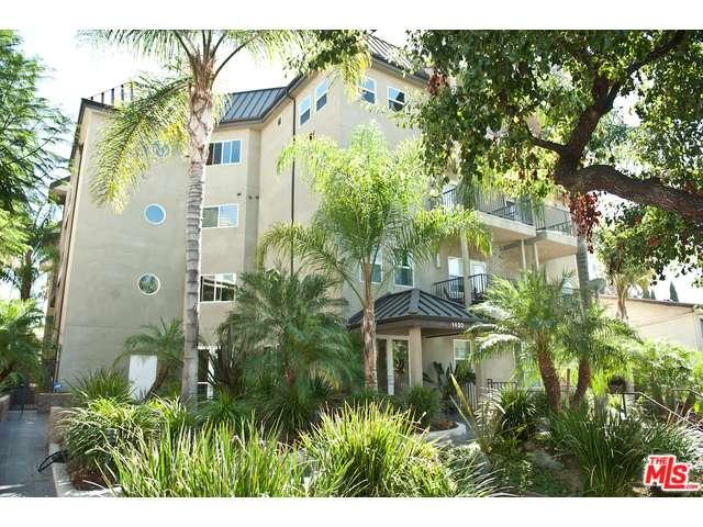 Rental Homes for Rent, ListingId:36652743, location: 1420 North LAUREL Avenue West Hollywood 90046