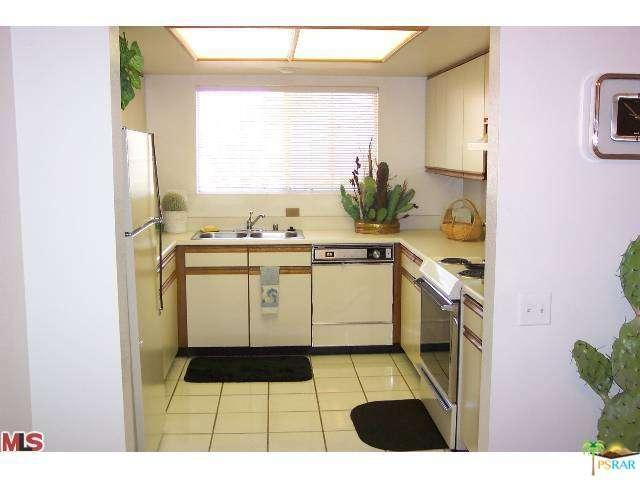 Rental Homes for Rent, ListingId:36520276, location: 500 South FARRELL Drive Palm Springs 92264
