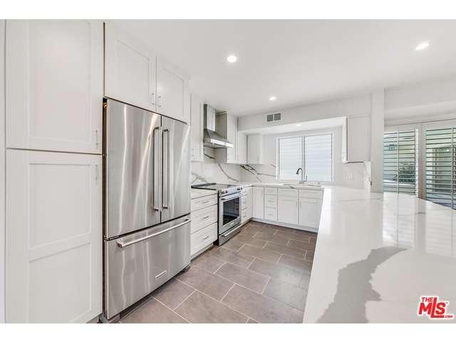 Rental Homes for Rent, ListingId:36529789, location: 339 OAKHURST Drive Beverly Hills 90210