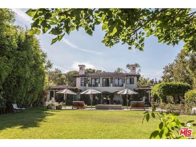 Rental Homes for Rent, ListingId:36548015, location: 6936 FERNHILL Drive Malibu 90265