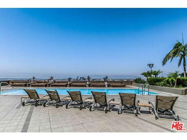 Rental Homes for Rent, ListingId:36593764, location: 1100 WILSHIRE Los Angeles 90017