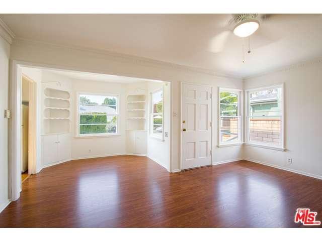 Rental Homes for Rent, ListingId:36593767, location: 924 VENEZIA Avenue Venice 90291