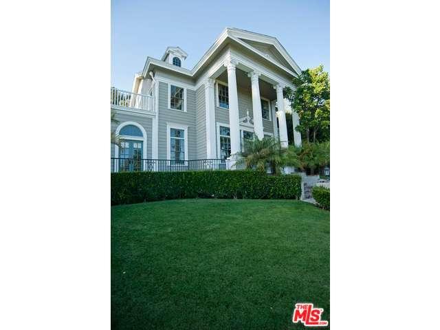 Rental Homes for Rent, ListingId:36604596, location: 7529 FRANKLIN Avenue Los Angeles 90046