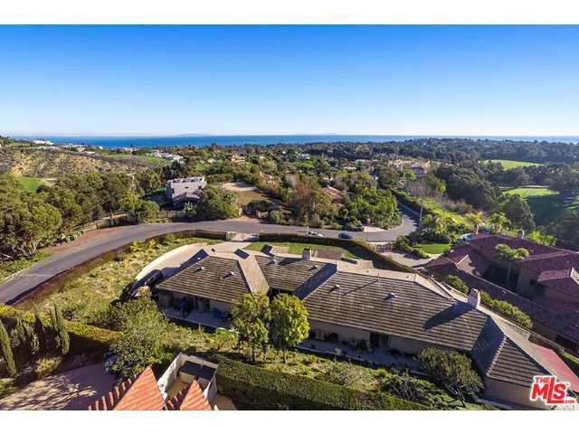 Rental Homes for Rent, ListingId:36622112, location: 6317 CAVALLERI Road Malibu 90265