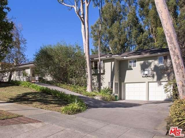 Rental Homes for Rent, ListingId:36622117, location: 10461 BAINBRIDGE Avenue Los Angeles 90024