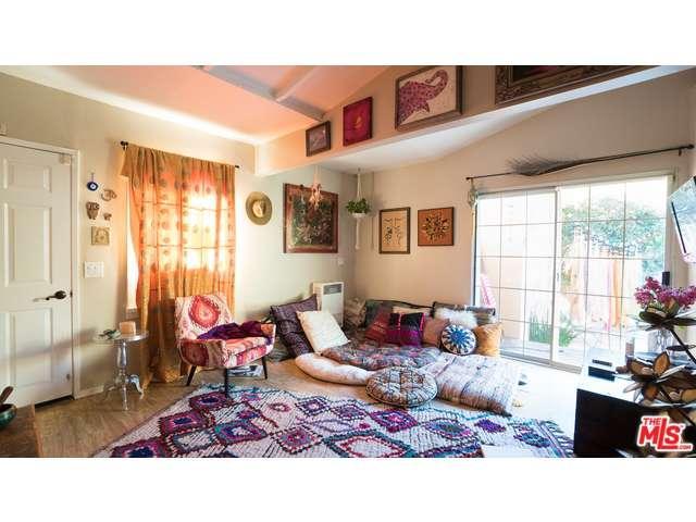 Rental Homes for Rent, ListingId:37056367, location: 553 INDIANA Avenue Venice 90291