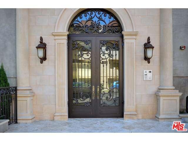 Rental Homes for Rent, ListingId:36652746, location: 10830 MASSACHUSETTS Avenue Los Angeles 90024